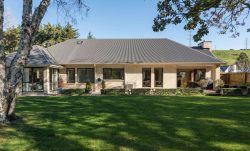 6 Bridgewater Lane, Stoke, Nelson, Nelson / Tasman, 7011, New Zealand