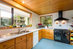 14 Brugh Place, Waverley, Dunedin, Otago, 9013, New Zealand