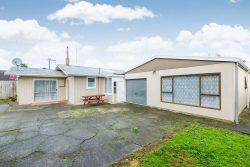 84 Bryant Street, Takaro, Palmerston North, Manawatu / Wanganui, 4412, New Zealand