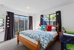 67 New Brighton Road, Burwood, Christchurch City, Canterbury, 8061, New Zealand