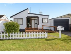 177c Greerton Road, Greerton, Tauranga, Bay Of Plenty, 3112, New Zealand