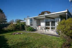 64 Thompson Street, Cambridge, Waipa, Waikato, 3432, New Zealand