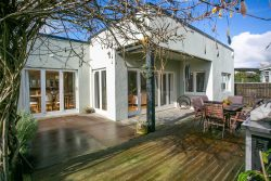 47 Vogel Street, Cambridge, Waipa, Waikato, 3434, New Zealand