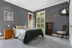 87 Carlyle Street, Leamington­, Waipa, Waikato, 3432, New Zealand