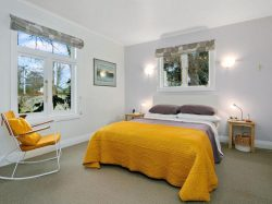 263 Shakespear­e Street, Cambridge, Waipa, Waikato, 3432, New Zealand