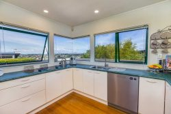 2A Katui St, Castor Bay, North Shore City, Auckland, 0620, New Zealand