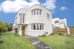 371 Dee Street, Avenal, Invercargill, Southland, 9810, New Zealand