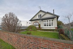 9 Earnslaw Street, Avenal, Invercargill, Southland, 9810, New Zealand