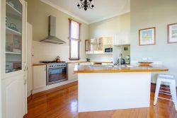 2 Ellis Street, Brightwater, Tasman, Nelson / Tasman, 7022, New Zealand