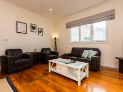 806 Ellison Road, Parkvale, Hastings, Hawke's Bay, 4122, New Zealand