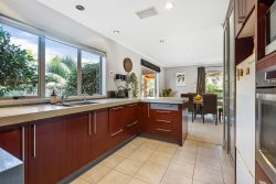 28 Jelas Road, Red Beach, Rodney, Auckland, 0932, New Zealand