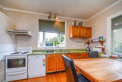 158 Fitzherbert Avenue, West End, Palmerston North, Manawatu / Wanganui, 4410, New Zealand