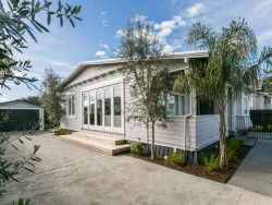 105 Georges Drive, Napier South, Napier, Hawke's Bay, 4110, New Zealand