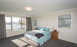 32 Grant Street, Temuka, Timaru, Canterbury, 7920, New Zealand