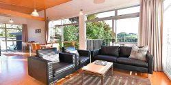 170 Green Road – Unit 10, Matakana, Rodney, Auckland, 0985, New Zealand