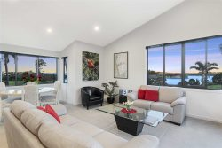 7 Pacific Cliffs, Gulf Harbour, Rodney, Auckland, 0930, New Zealand