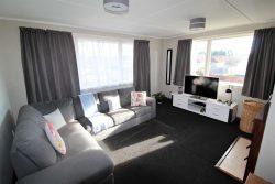 25 Hayle Street, Oamaru, Waitaki, Otago, 9401, New Zealand