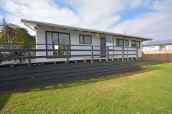 3/56 Henwood Road, Mangere, Manukau City, Auckland, 2024, New Zealand