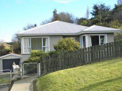 6 Hooke Street, Oamaru, Waitaki, Otago, 9400, New Zealand
