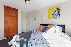 29 Horton Place, Wainoni, Christchurch City, Canterbury, 8061, New Zealand