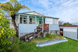 35 Huia Avenue, Forest Lake, Hamilton, Waikato, 3200, New Zealand