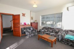 9 & 10 Eden Place, Bryndwr, Christchurch City, Canterbury, 8053, New Zealand