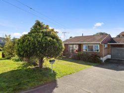 55A Ohaupo Road, Melville, Hamilton, Waikato, 3206, New Zealand