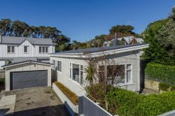 89 Karori Road, Karori, Wellington­, Wellington, 6012, New Zealand