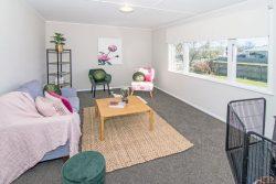 61 Makora Road, Masterton, Wellington, 5810, New Zealand
