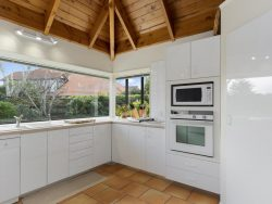 149 Manuwai Drive, Matua, Tauranga, Bay Of Plenty, 3110, New Zealand