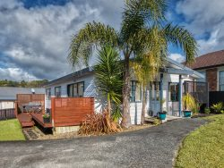 6 Cloghan Close, Massey, Waitakere City, Auckland, 0614, New Zealand