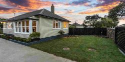 55 Michaels Ave, Ellerslie, Auckland 1051, New Zealand