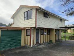 4/9 Mount Pleasant Road, Otaika, Whangarei, Northland, 0110, New Zealand