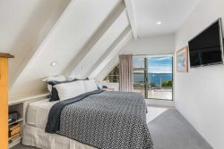 53 Churchill Rd, Murrays Bay, North Shore City, Auckland, 0630, New Zealand