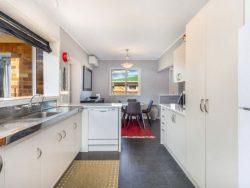 24 Mcnicol Street, Fairfield, Hamilton, Waikato, 3214, New Zealand