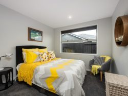 25 Kamahi Crescent, Papamoa Beach, Tauranga, Bay Of Plenty, 3118, New Zealand