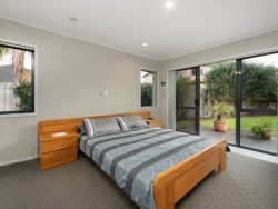 11 Satori Key, Papamoa Beach, Tauranga, Bay Of Plenty, 3118, New Zealand