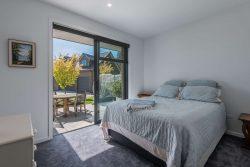 2 Parkview Street, Wanaka, Otago, 9381, New Zealand