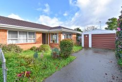 3/79 Puhinui Road, Papatoetoe­, Manukau City, Auckland, 2104, New Zealand