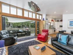 11 Reliance Way, Omaha, Rodney, Auckland, 0986, New Zealand