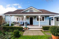 724 River Road, Chartwell, Hamilton, Waikato, 3210, New Zealand