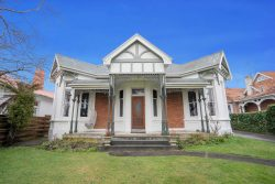 11 Rodney Street, Georgetown­, Invercargi­ll, Southland, 9812, New Zealand