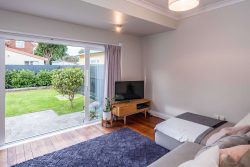 29 Rotherham Terrace, Miramar, Wellington­, Wellington, 6022, New Zealand