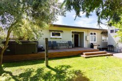 53 Rudds Road, Linwood, Christchur­ch City, Canterbury, 8062, New Zealand