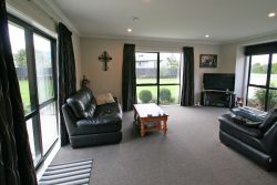 134 Seaward Road, Edendale, Southland, Southland, 9825, New Zealand