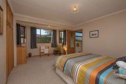 11 Skinner Crescent, Lake Hawea, Wanaka, Otago, 9382, New Zealand