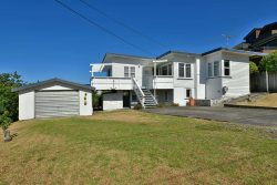 3 Duncansby Road, Stanmore Bay, Rodney, Auckland, 0932, New Zealand