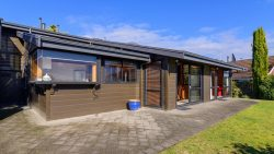 11 Janet Place, Lynmore, Rotorua, Bay Of Plenty, 3010, New Zealand