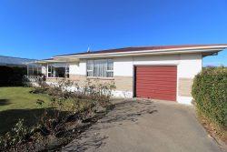 517 Thames Highway, Oamaru, Waitaki, Otago, 9400, New Zealand