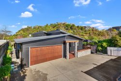 11 The Fairway, Whakatane, Bay Of Plenty, 3120, New Zealand